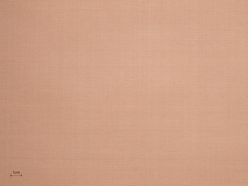 Cotton Plains Kamla 【 Kamla Tint 】 ( Sofa / Curtain )