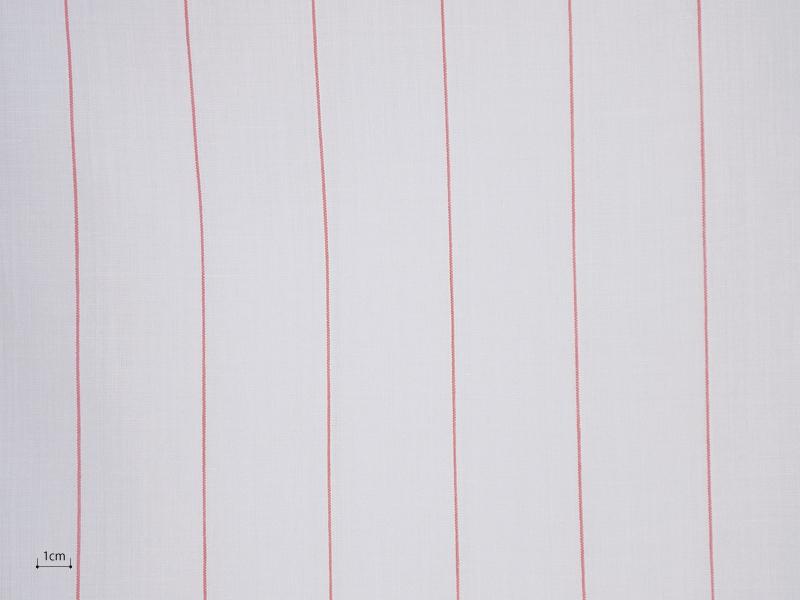 mus-stripered