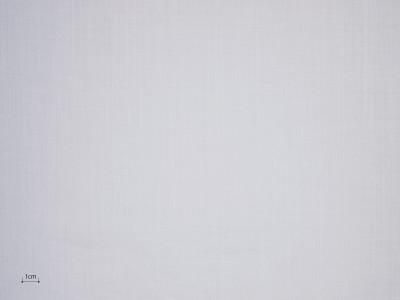 muslin-half-linen