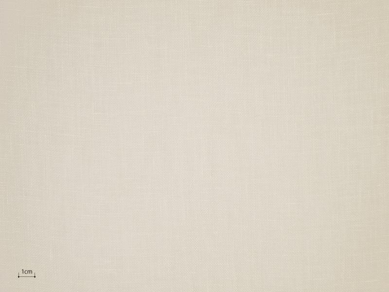 Linen Muslin 【 Naturals No.36 】 ( Curtain )