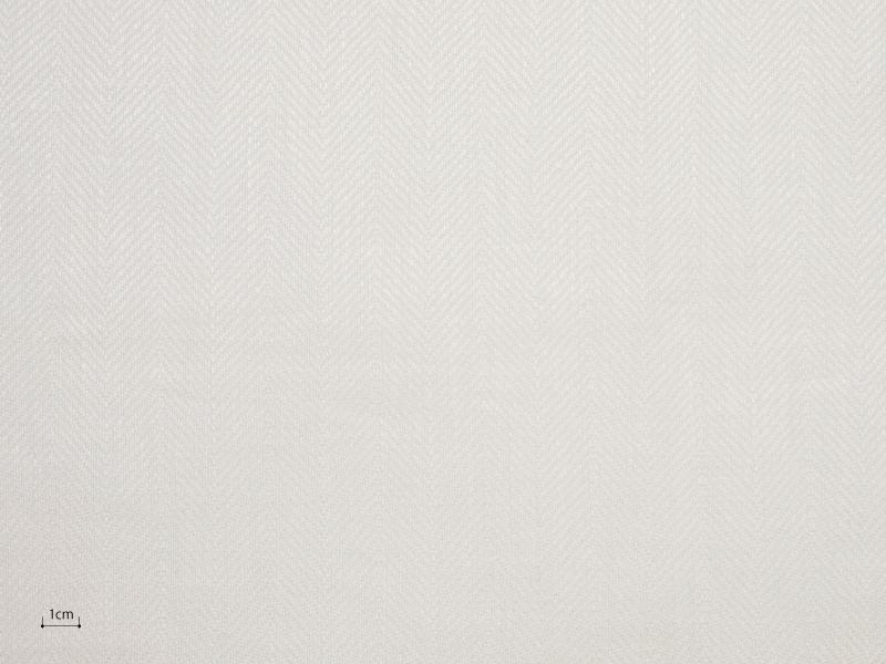 Linen Stripes Naturals 【 Naturals No.66 】 ( Sofa / Curtain )