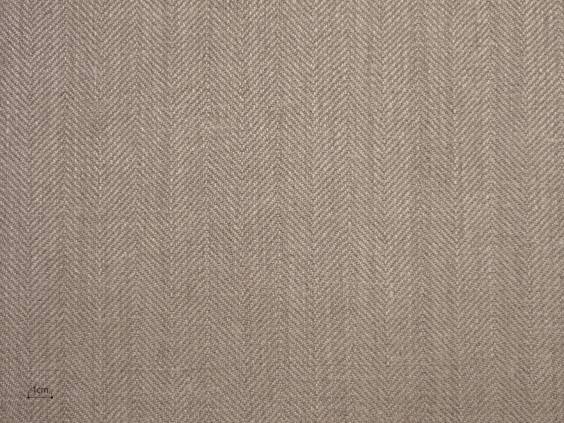 Linen Stripes Naturals 【 Naturals No.68 】 ( Sofa / Curtain )