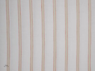 tondi-stripe-5