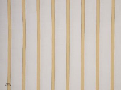 tondi-stripe-7