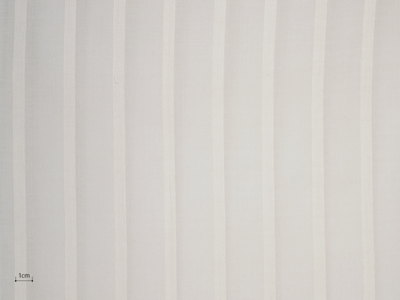 Cotton Muslin 【 Tuktuk No.1 】 ( Curtain )