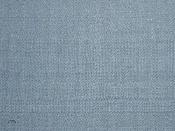 Cotton Plains Tuska 【 Tuska No.32 】 ( Sofa / Curtain )