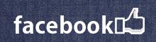 コロニアルチェック(ColonialCheck)の公式Facebookページへのリンクです。イベント情報やセール情報は勿論のこと、ホームページには掲載されない雑記やアイテムなどを随時アップしています。こちらの情報もお見逃しなく!