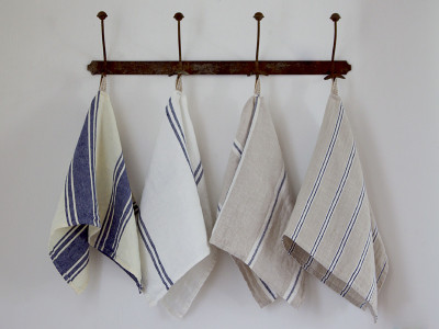 KitchenCloth_marine