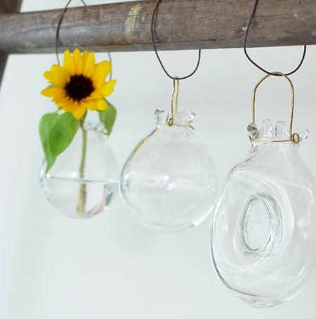 ガラス 吊1