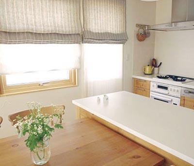木村邸-100-500