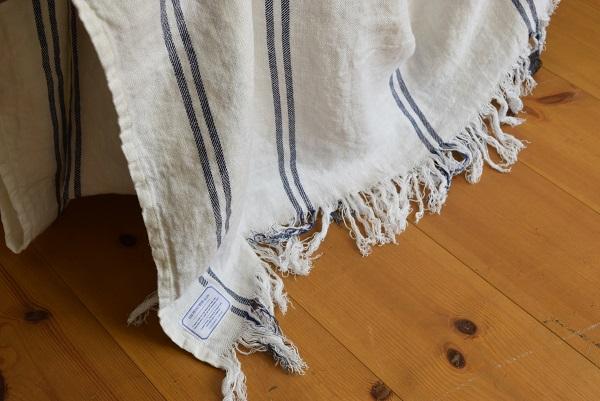 Blanket-3.jpg