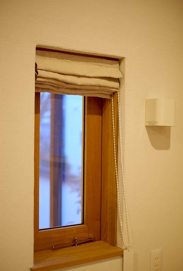 泉邸 寝室3