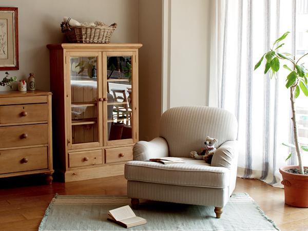 sofa-gallary_35