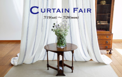 Curtain-Fair2.jpg
