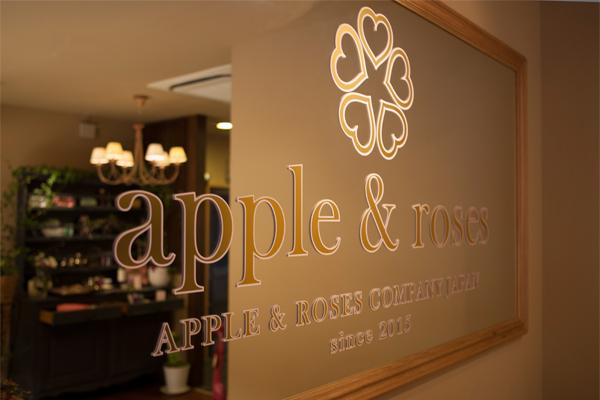 apple&roses-7