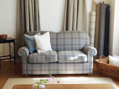 sofa-gallary102.jpg