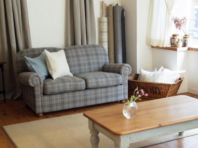 sofa-gallary104.jpg