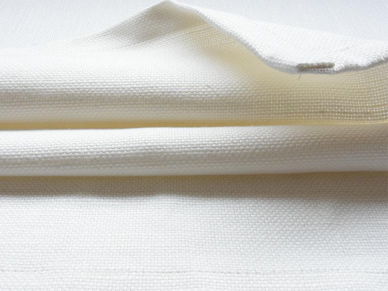 Linen Plains Naturals 【 Naturals No.2 】 ( Sofa / Curtain )