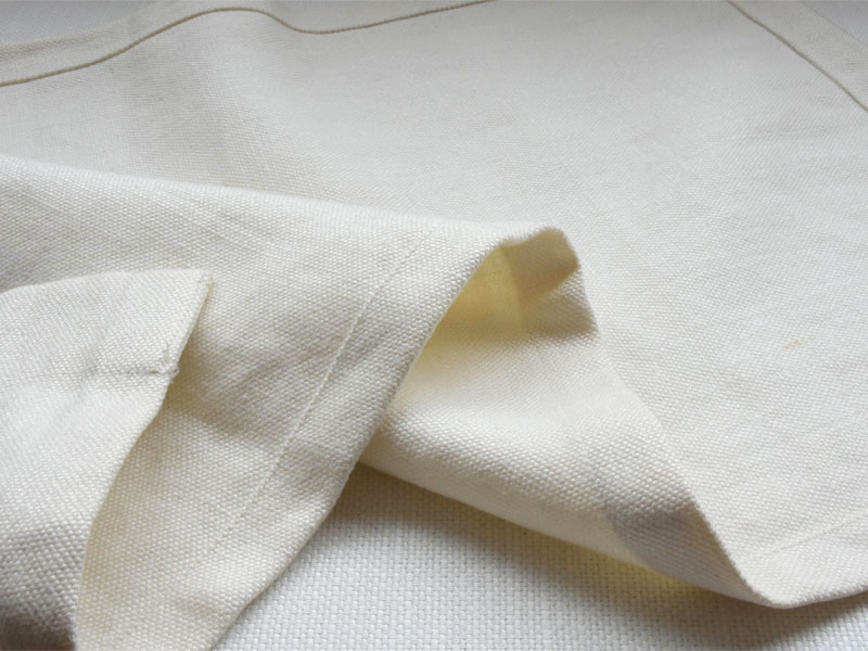 Linen Plains Naturals 【 Naturals No.37 】 ( Sofa / Curtain )