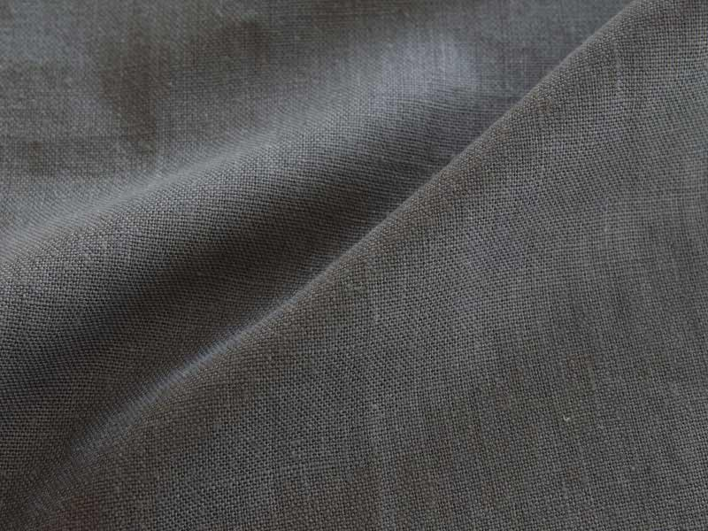 Linen Plains Naturals 【 Naturals Tin 】 ( Sofa / Curtain )