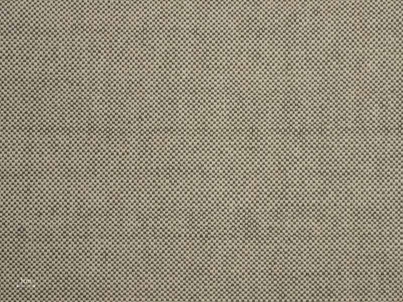 Cotton Plains Jutka 【 Jutka Flotsam 】 ( Sofa / Curtain )