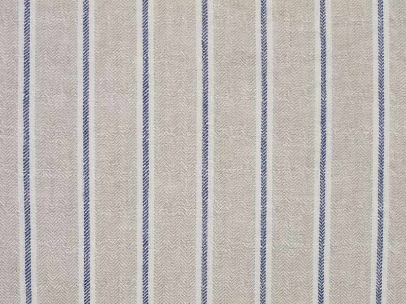 l472-striped