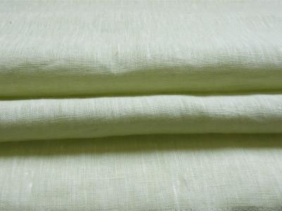 lina-chambraymuscat-1