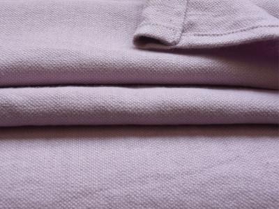 lina-lavender-1