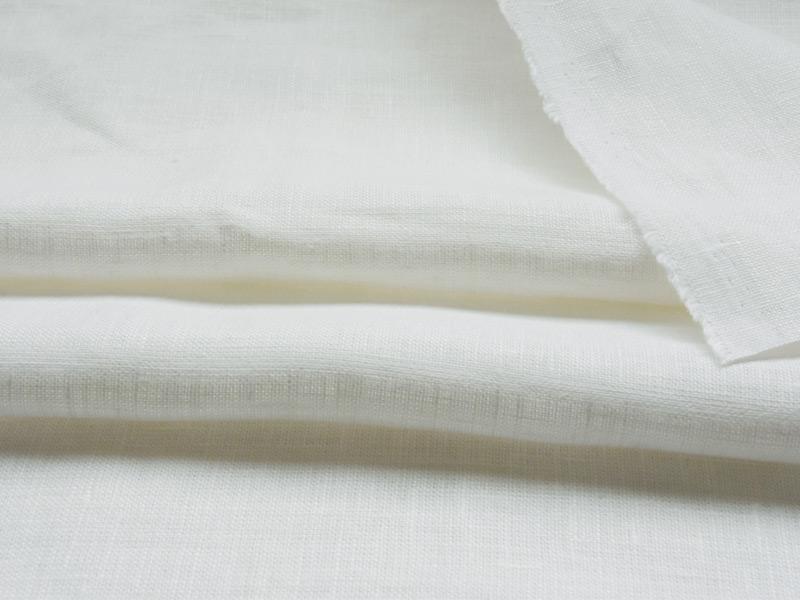 lina-white