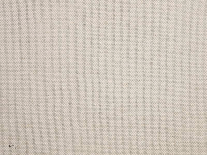 Linen Plains Naturals 【 Naturals No.1 】 ( Sofa / Curtain )