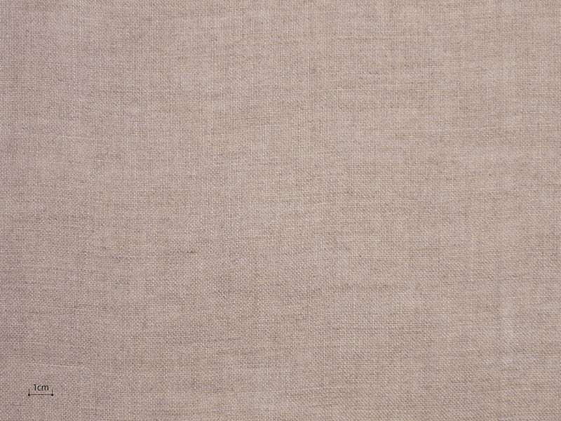 Linen Plains Naturals 【 Naturals No.16 】 ( Curtain )