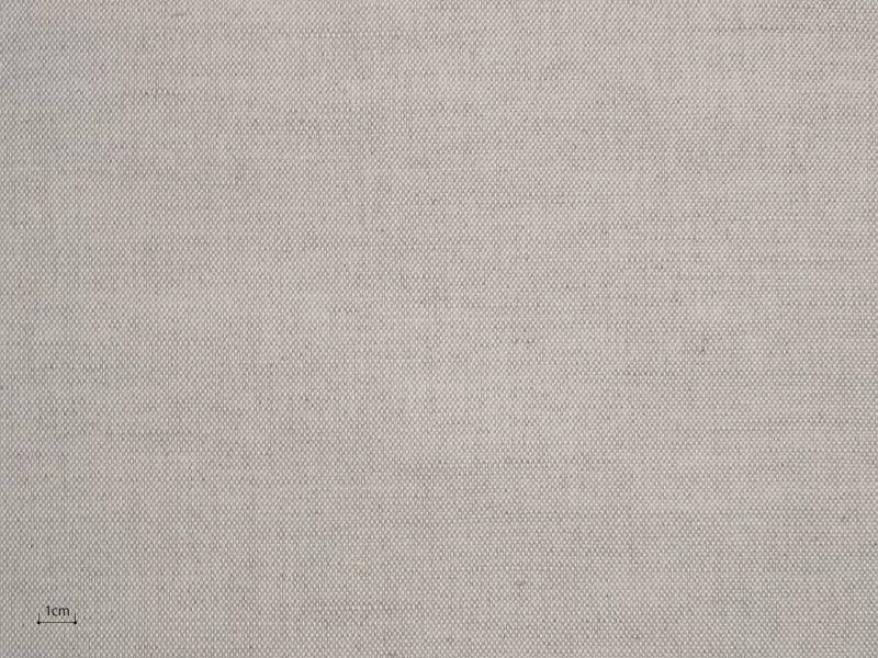 Linen Plains Naturals 【 Naturals No.3 】 ( Sofa / Curtain )