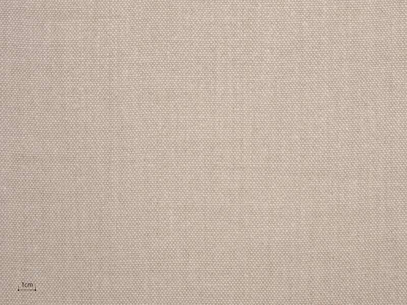 Linen Plains Naturals 【 Naturals No.38 】 ( Sofa / Curtain )