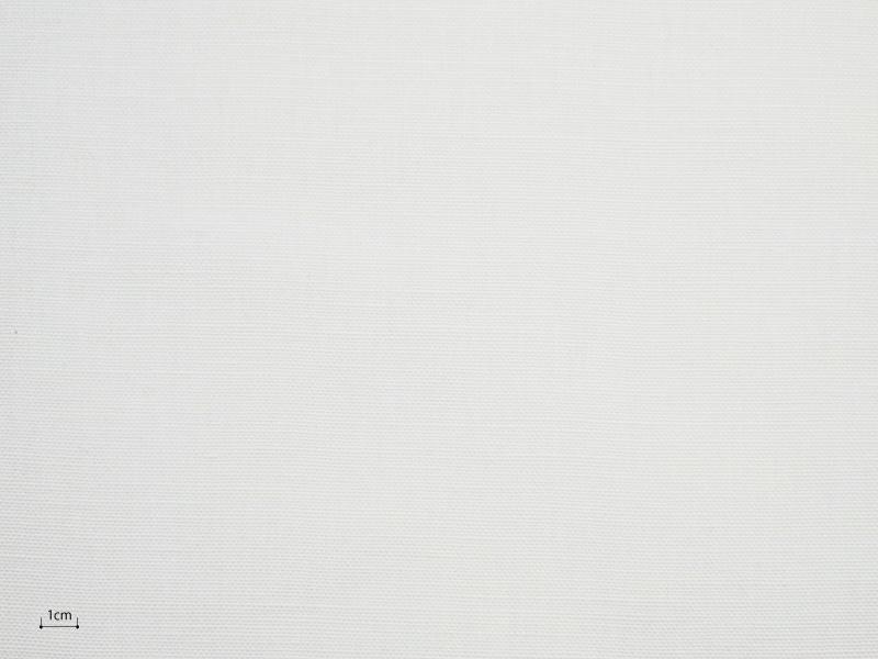 Linen Plains Naturals 【 Naturals No.4 】 ( Sofa / Curtain )