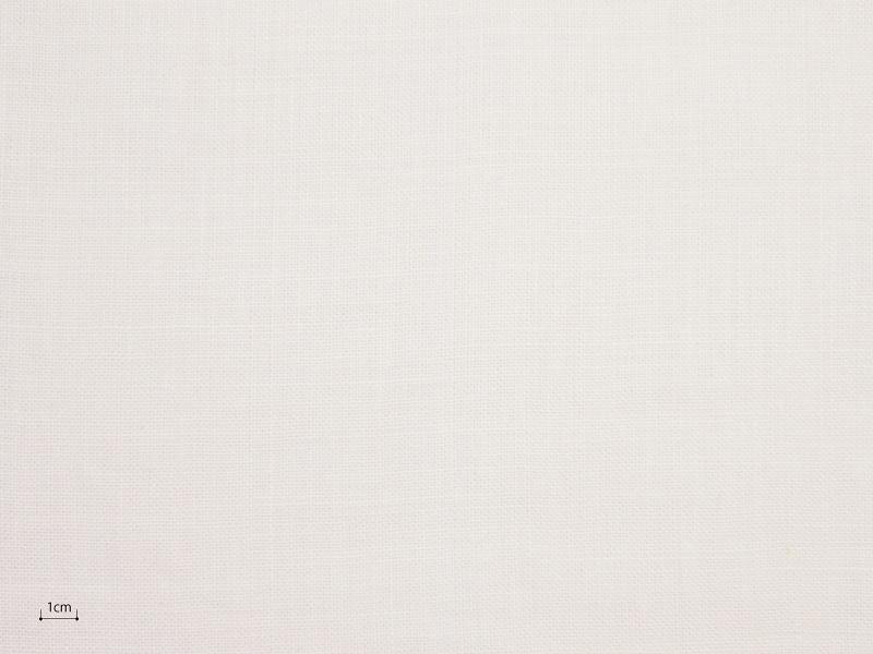 Linen Plains Naturals 【 Naturals No.9 】 ( Curtain )
