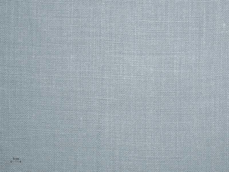 Linen Plains Naturals 【 Naturals Aereo 】 ( Sofa / Curtain )