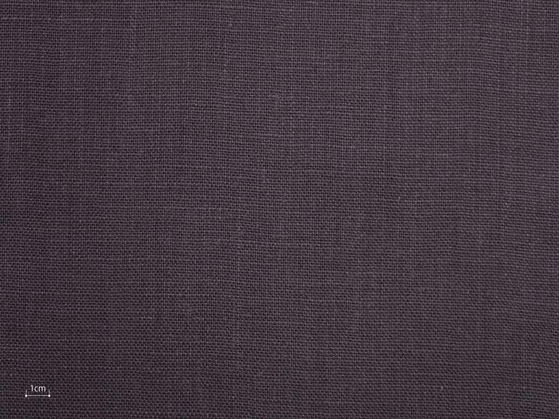Linen Plains Naturals 【 Naturals Plum 】 ( Sofa / Curtain )