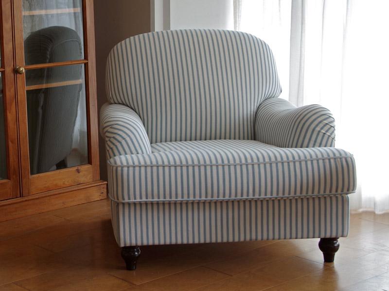 Sofa-Gallery-#40_4