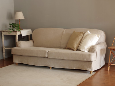 Sofa-Gallery-#41_1