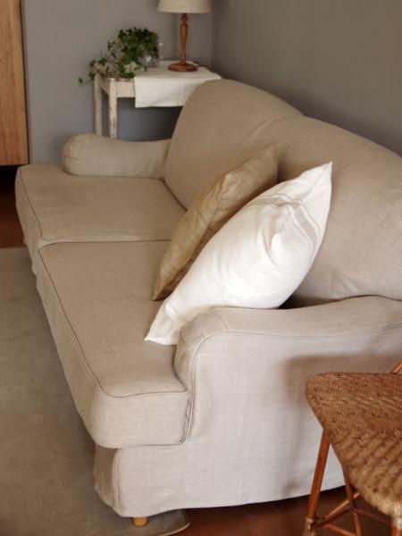 Sofa-Gallery-#41_2