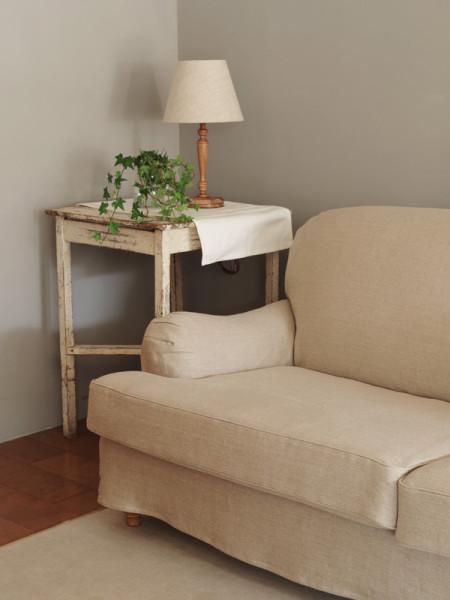 Sofa-Gallery-#41_3