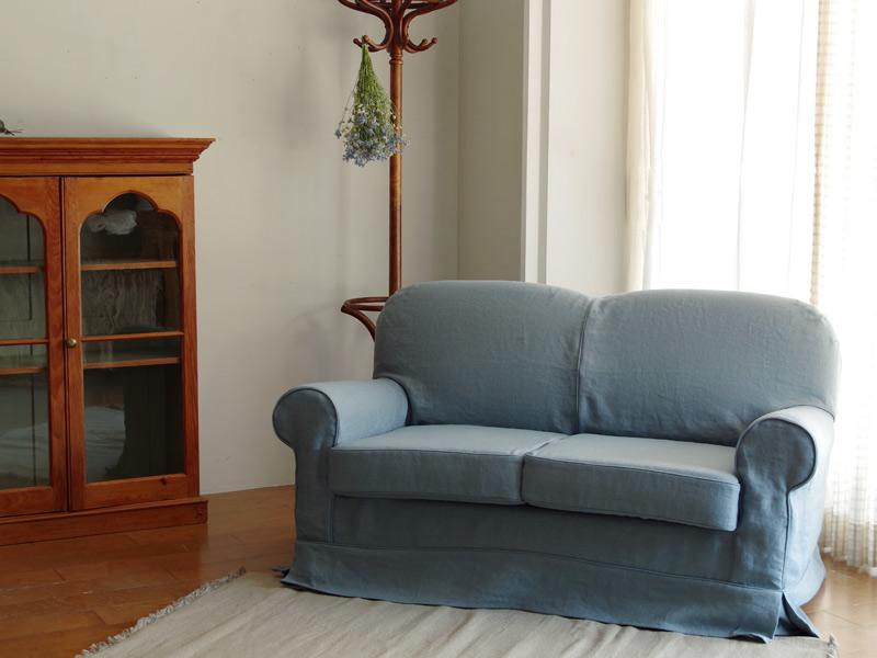 Sofa-Gallery#39_1