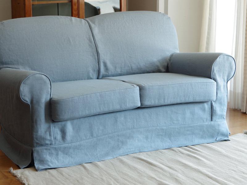 Sofa-Gallery#39_2