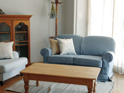 Sofa-Gallery#39_3