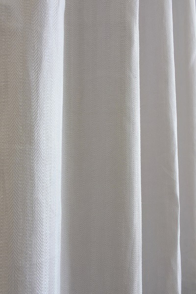 HerringboneGrey-curtain-4