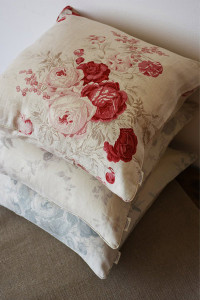 Kate-Forman-Cushions