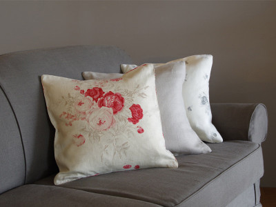 flower-cushions
