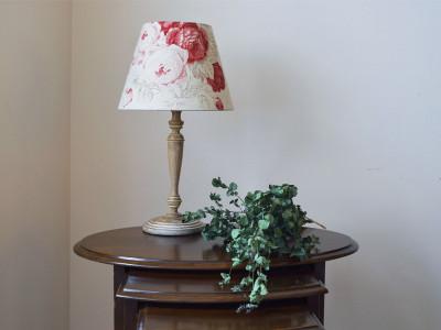 kateforman-lampshade-1
