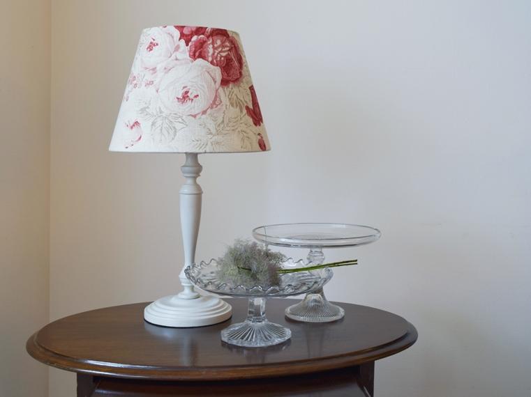 kateforman-lampshade-2