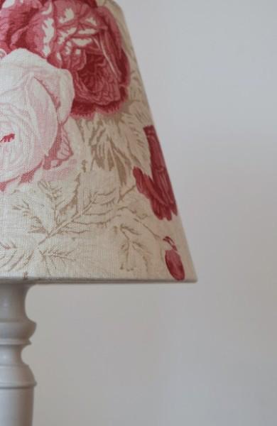 kateforman-lampshade-4